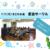 7/9(月)すこやか会 童謡サークル