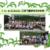 7/21(土)にんじん・ごぼうの種まきのお手伝い