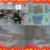 11月6日の健康づくり教室