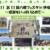11/11第11回八郷フェスタin伊坂ダム~感謝をいっぱい込めて~