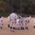 地域連携スポーツフェスタが開催されました